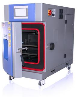 不锈钢循环风道小型环境试验箱老化环境试验箱