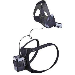 PNOE可穿戴式运动心肺系统