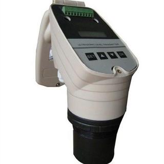 超声波液位计/超声波水位传感器/在线式液位计