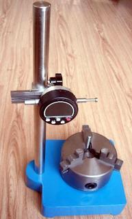数显轴偏差仪           型号:MHY-14560