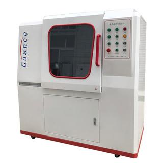 胶垫耐电压测定仪