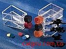 75cm2三角斜口细胞培养瓶/150ml细胞培养瓶