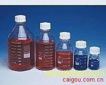 6138-23-4 D-海藻糖