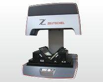 赛数V型古籍书刊扫描仪