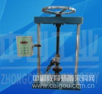 人造板试验机,人造板万能检测设备