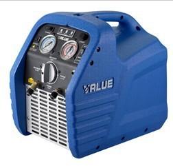 冷媒回收机 型号:DP-VRR24L