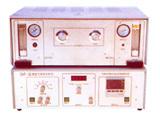 高纯氩气分析仪   型号;HW-DHP-06