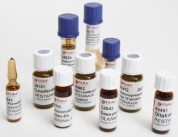 β-甘油磷酸钠水合物