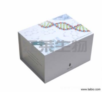 小鼠可溶性血小板内皮细胞粘附分子1(sPECAM-1/sCD31)ELISA检测试剂盒说明书