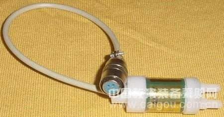 氮电极 测氧仪 测氮仪 耐腐蚀氧电极