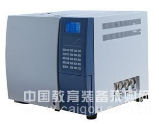 SP6890A气相色谱仪