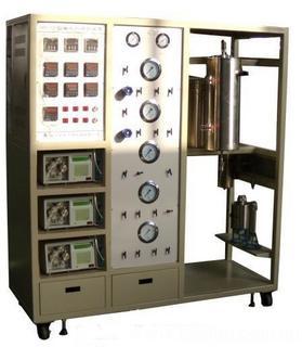 多功能膜分离实验装置,天津大学多功能膜分离实验装置