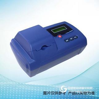 三价铬测定仪,水质三价铬检测仪GDYS-103SX