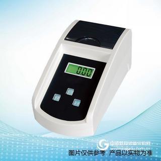 GDYS-101SB 色度测定仪,水质色度仪