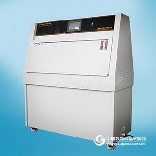 武汉紫外老化试验箱 紫外测试仪型号 lp紫外老化试验机