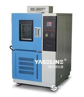 高低温试验箱交变和不带交变的有什么区别