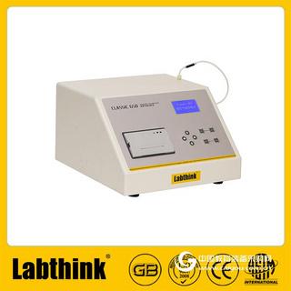 肉制品包装残氧分析仪【型号CLASSIC 650】