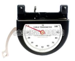 T5-2002-104A-00鋼索張力計