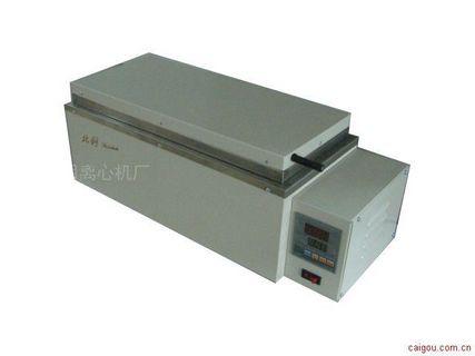 电热三用水箱SY系列