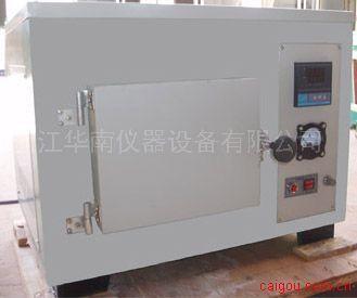 SSXF-2.5-10可编程箱式电炉