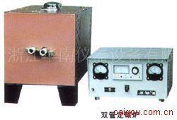 Sk2-6-12管式电炉