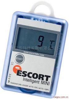 温度记录仪MINI