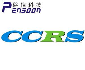 集群渲染管理软件——渲染大师管理系统 CCRS V1.0