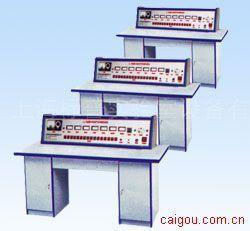 BOP-106型空调制冷设备电气系列实验室成套设备