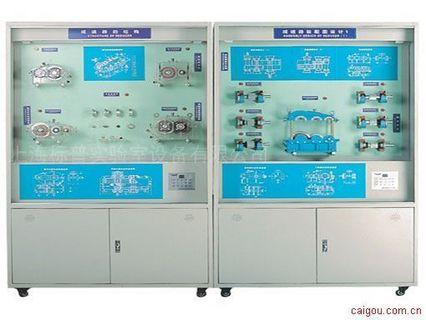 BPJXK-10 型机械设计课程设计陈列柜