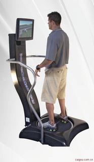 动态平衡仪