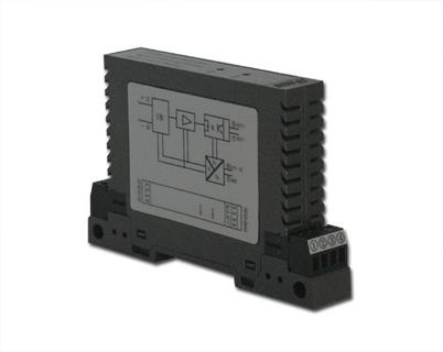 供应信号隔离转换模块S1108