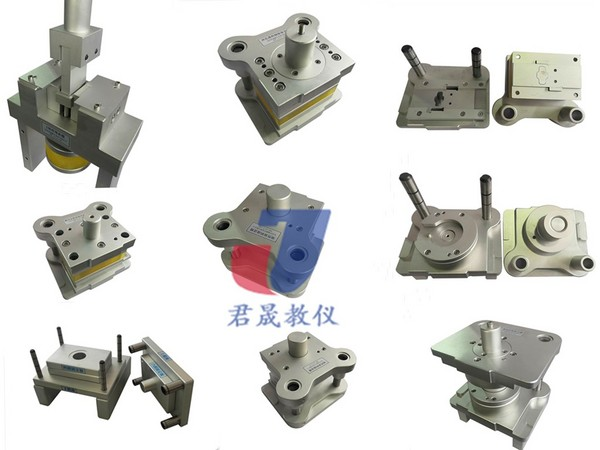 模具模型 塑料模具模型  可定制 欢迎选购