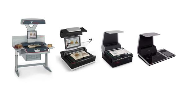 数模整合技术确保档案信息长期安全保存