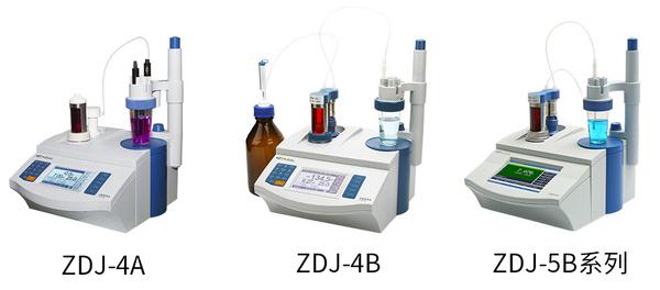 水工混凝土细骨料/粗骨料氯离子含量试验