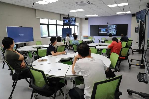 國家政策支持+在線教學經驗積累,現在已然是教學創新最好時機!