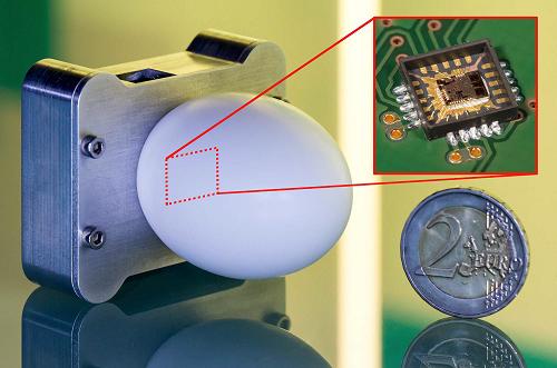 皮米精度激光干涉仪如何在众多前沿领域中大显神通?