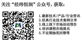 1月25日在线研讨会   基于ISO26262的单元集成测试过程