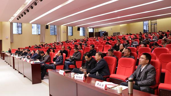 宜昌市:深入推进智慧校园创建 3年建成100个
