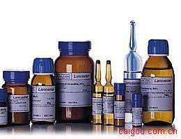 山柰酚-3-O-芸香糖苷