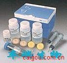 次氯酸钙/漂粉精/高级晒粉/氯化石灰/消毒漂白精