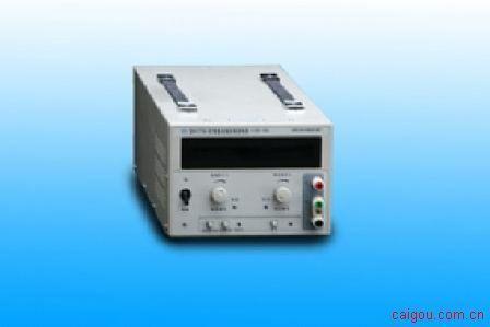 DH1716大华中功率直流电源