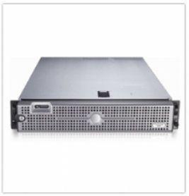 国外美国高防服务器 高达10G免费DOOS防御