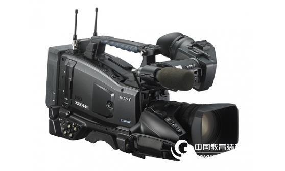 供应索尼PMW-EX330R 肩扛摄录一体机