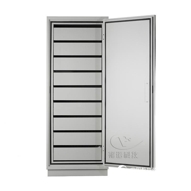 防磁柜,杭州福诺FLA-320超大容量防磁柜厂家直销