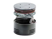 Groundhog G-8 固定式无线交通参数检测器