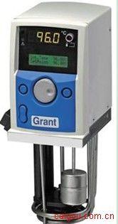 GP200高性能数字控制式加热器