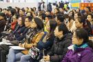 中国西部国际教育博览会助力西部教育开放、交流与融合