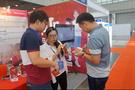 北京创意麦奇  登陆2018中国(江苏)未来教育装备展