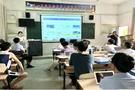 15所中小學,180位老師,希沃助力懷寧縣開展教師信息化水平提升培訓
