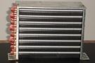 恒温恒湿试验箱冷冻机组蒸发器工作原理